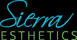 Sierra Esthetics Logo